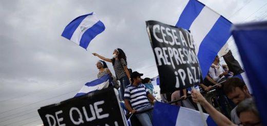 Movimiento-estudiantil-Nicaragua-llama-nacional_EDIIMA20180517_0917_4