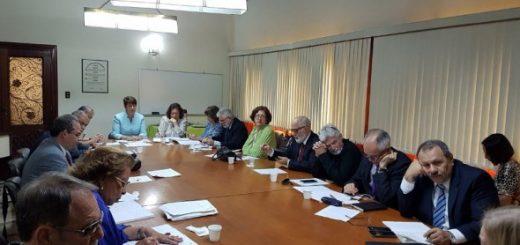 Pronunciamiento-de-AVERU-sobre-ruptura-del-hilo-constitucional-Cecilia-García-Arocha-y-demás-rectores-universitarios-800x600