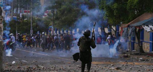 protestas-en-nicaragua-1-1190x781